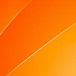 Чтостало сведущей программы «Любовь спервого взгляда»