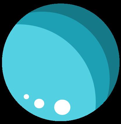 Логотип сайта Строительство и обустройство домов