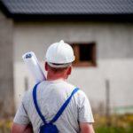 Что такое вентилируемый фасад — в чем его особенности?
