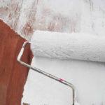 Как обновить стеновые панели?