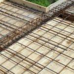 Монолитный потолок — сколько стоит? Актуальные цены и характеристики