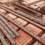 Сколько стоит потолок — исполнение и материалы? Стоимость строительства 2020 г.